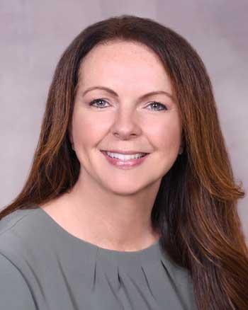 Bridgett Byzewski