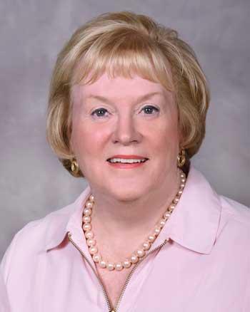 Carol Cowan