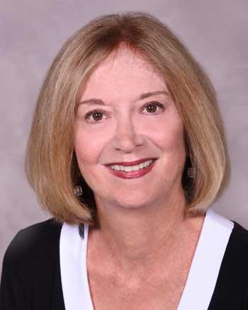 Janet Goldenberg