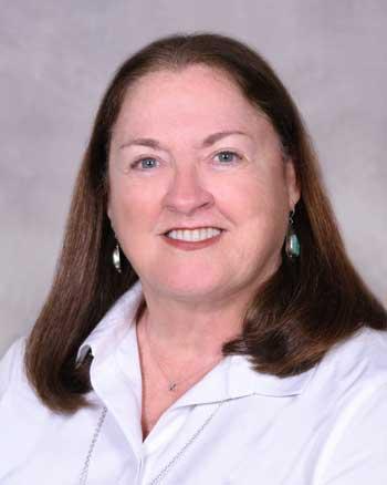 Kathy Tams