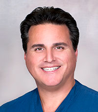 Richard Aranibar, MD