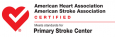 ASA Certified Primary Stroke Center