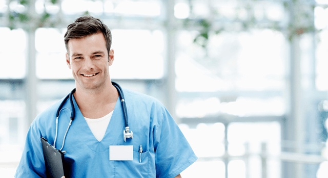 Careers At Lakewood Ranch Medical Center