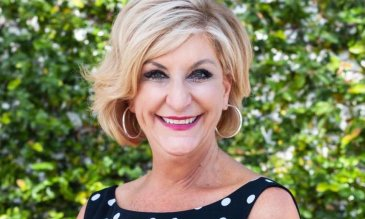 Lakewood Ranch Medical Center and Chef Judi Gallagher Partner to Bring Health and Wellness to the Kitchen