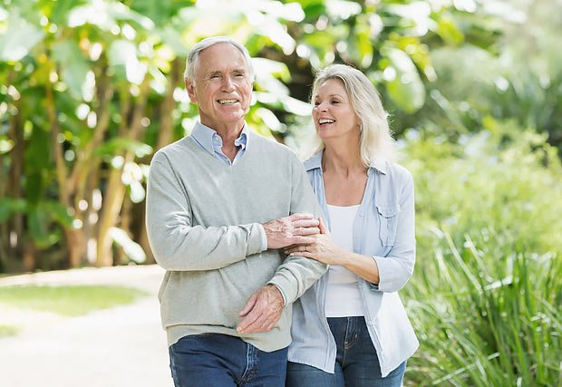 Lakewood Ranch Medical Center Awarded Joint Commission Core Certification for Hip and Knee Replacement