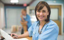 Lakewood Ranch Medical Center is Now Hiring