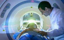 LWRMC New and Innovative MRI Technology