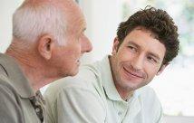Lakewood Ranch Medical Center ofrece nueva tecnología para tratar el cáncer de próstata