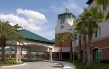 Andy Guz Appointed Chief Executive Officer at Lakewood Ranch Medical Center