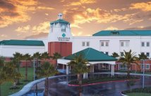 Lakewood Ranch Medical Center Celebrates 15 Year Anniversary