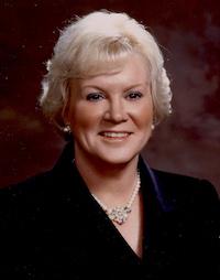 Carole Cowan