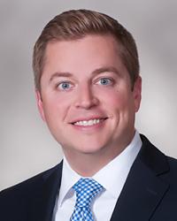 CEO Andy Guz