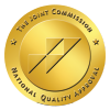 The Joint Commission Gold Seal